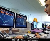 Fonte della foto: Trend Online