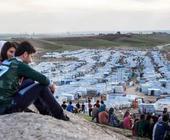 Fonte della foto: Osservatorio Iraq