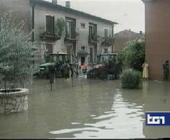 Fonte della foto: Rai Tg1