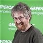 Fonte della foto: Greenpeace Italia