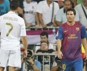Fonte della foto: SportCafe24.com