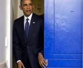 Fonte della foto: America24