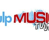 Fonte della foto: Musica e Tv 2.0