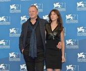 Fonte della foto: Frenck Cinema