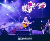 Fonte della foto: LoudVision