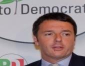 ... di pensioni Quota 96 Scuola : nell'ultimo giorno utile prima delle pausa estiva una delegazione ha incontrato il dirigente MIUR Luciano Chiappetta . - 29991483