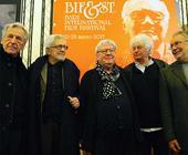 Fonte della foto: Virgilio - Cinema&Tv