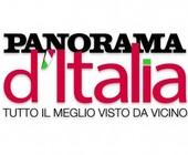 Fonte della foto: Pubblicità Italia