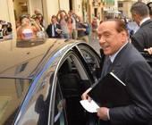 Fonte della foto: Diretta News.it