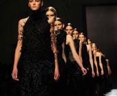 Fonte della foto: Guidone.it - Moda