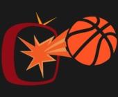 Fonte della foto: Basket Live.it
