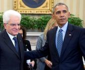 Fonte della foto: ItaliaInformazioni.com