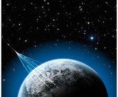 Fonte della foto: MeteoLive Leonardo
