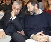 Fonte della foto: StudioNews24-Politica