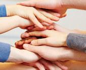 Fonte della foto: AlFemminile.com