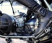 Fonte della foto: Motorbox