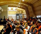 Fonte della foto: EXPO-Milano2015