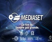 Fonte della foto: ilsussidiario.net