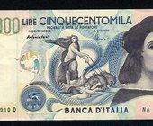 Fonte della foto: Il Quotidiano Italiano