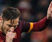 Fonte della foto: Il Messaggero - Sport