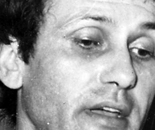 Muore in un incidente di moto Antonio Colia, braccio destro di Vallanzasca - Libero Gossip - 28465572