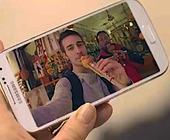 Fonte della foto: Ninja Marketing, il punto di riferimento nell'innovazione nel marketing e nella comunicazione.