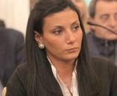 Fonte della foto: Il Fatto Quotidiano » Vincenzo Iurillo