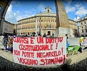 Fonte della foto: PrimaDaNoi.it