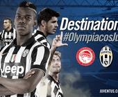 Fonte della foto: Juventus