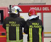 Fonte della foto: Brindisi Sette News