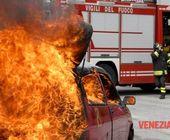 Fonte della foto: Venezia Today
