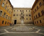 Fonte della foto: Il Cittadino Online