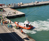 Fonte della foto: Qui Livorno