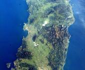 Fonte della foto: Sardegna Oggi
