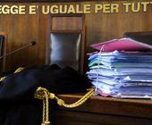 Fonte della foto: Corriere della Calabria