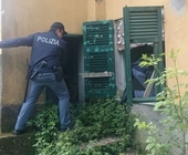 Fonte della foto: La Gazzetta della Spezia