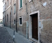 Fonte della foto: Il Mattino di Padova