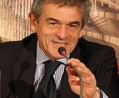 ... il presidente di Ismea Ezio Castiglione e il direttore Operations della Ferrero International Nunzio Pulvirenti, firmeranno una intesa sullo . - 23551730