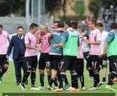 Fonte della foto: Palermo24