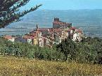 Fonte della foto: Provincia di Terni