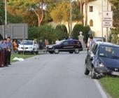 Fonte della foto: Tribuna Treviso