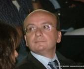 ... era nato a Ucria, era stato parlamentare per sei legislature nella Democrazia cristiana; era il cognato di Nino Gullotti, più volte ministro. - 23657211