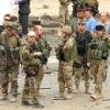 Afghanistan cinque arresti per l omicido del carabiniere cristiano