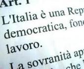 Fonte della foto: BergamoNews