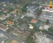 Fonte della foto: Provincia di Massa-Carrara
