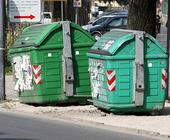 Fonte della foto: Il Giornale di Rieti