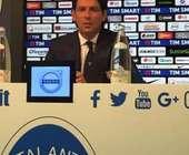 Fonte della foto: La Lazio siamo noi