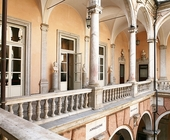 Fonte della foto: Comune di Genova