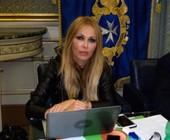 Fonte della foto: La Gazzetta Ragusana