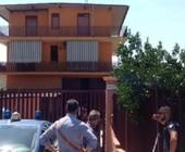 Fonte della foto: BlogSicilia - Catania